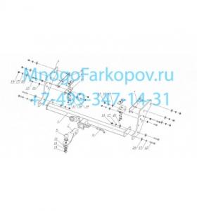 fa-0648-e-24377-0.jpg