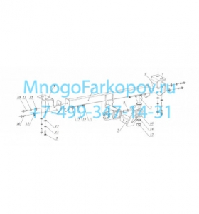 fa-0851-e-24595-0.jpg