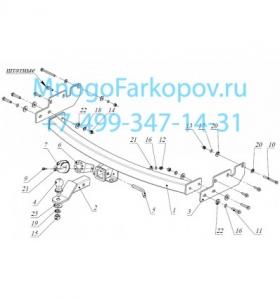 fa-0853-e-24128-1.jpg