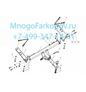 fa-0856-e-23939-0.jpg