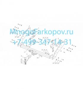 fa-0857-e-24376-0.jpg