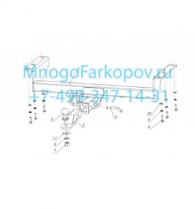fa-0958-e-24383-0.jpg