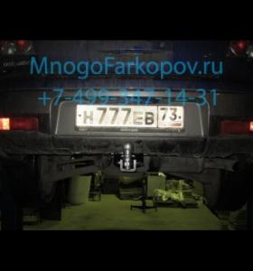 fa-0958-e-24383-4.jpg