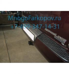 fa-0973-e-24153-3.jpg