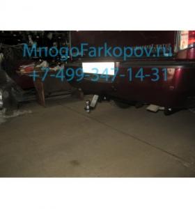 fa-0973-e-24153-4.jpg