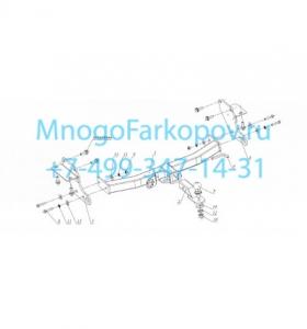 fa-0977-e-24227-0.jpg