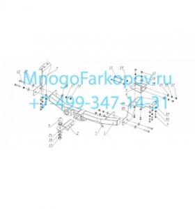 fa-0995-e-24382-0.jpg