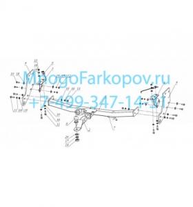 fa-0996-e-24215-0.jpg