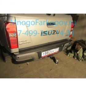 fa-0996-e-24215-2.jpg