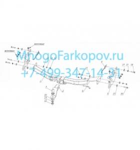 fa-1005-e-24393-0.jpg