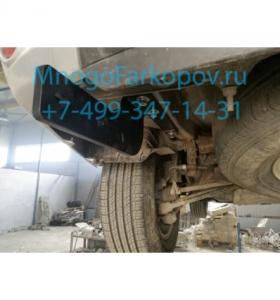 fa-1010-e-24331-2.jpg