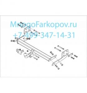 fd30-25425-1.jpg