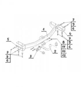 h-247-20540-1.jpg
