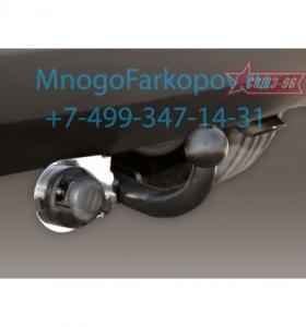 hyix104042-24180-0.jpg