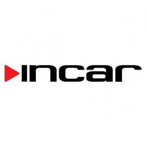 Штатные магнитолы InCar