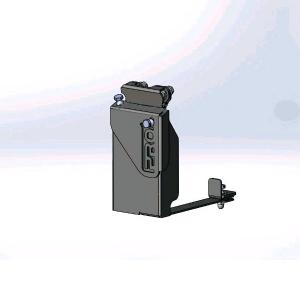 Защита блока управления двигателемProSafeЭБУ