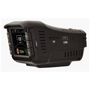 Видеорегистратор Incar SDR-05