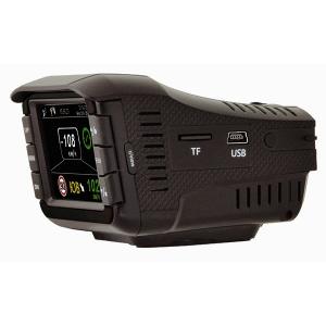 Видеорегистратор Incar SDR-20