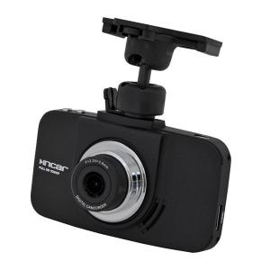Видеорегистратор Incar VR-940 (Super HD)