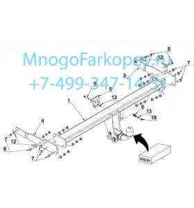 k-60a-24502-2.jpg