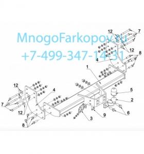 k-68-24616-2.jpg