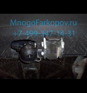 k035c-25094-5.jpg