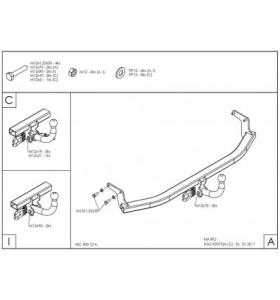 k037c-20949-1.jpg