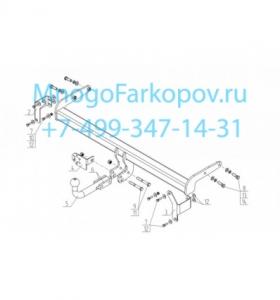 ki34-25093-0.jpg
