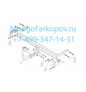 ki34-25093-1.jpg