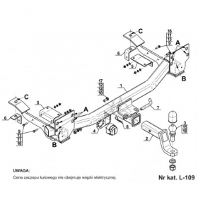 l-109-21116-0.jpg