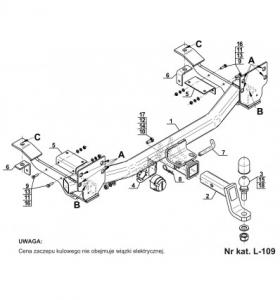 l-109-21116-1.jpg
