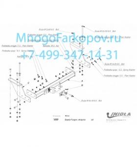 l109-25233-0.jpg
