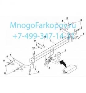 m-58a-24348-2.jpg
