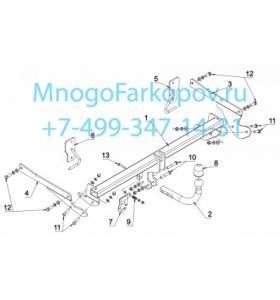 m-64-24342-2.jpg
