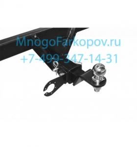 mas991101-25499-2.jpg