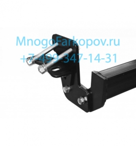mas991101-25499-3.jpg