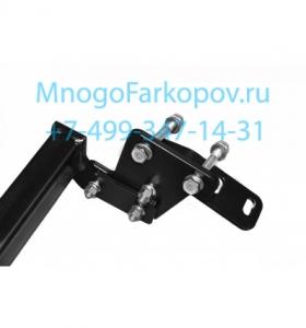 mas991101-25499-4.jpg