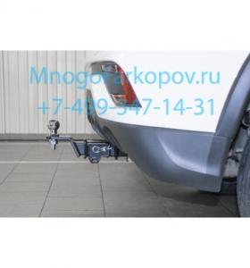 mas991101-25499-7.jpg