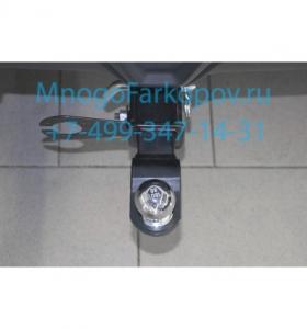 mas991101-25499-8.jpg