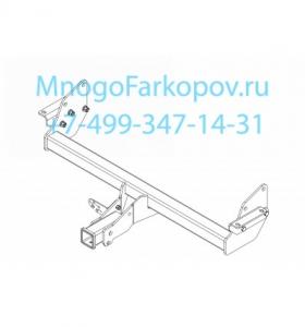 mi30-25506-2.jpg