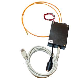USB MP3 адаптер Skif для Mercedes Benz (с NTG2.0 - W164, W211 и т.п.)