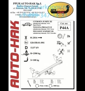 p-44a-25029-0.jpg