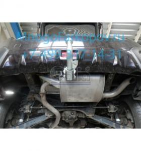 s127c-24549-2.jpg
