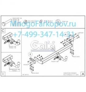 s129c-24524-2.jpg