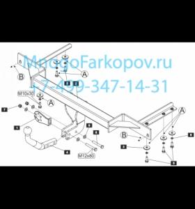sf234112-24910-1.jpg