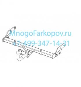 sf251112-24758-0.jpg