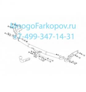 sf290412-24785-0.jpg