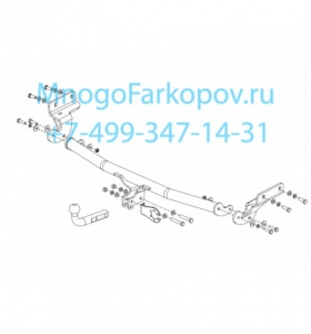 sf290412-24785-1.jpg
