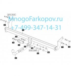 sf327512-24814-0.jpg