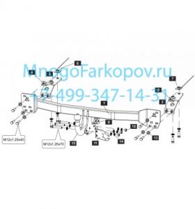 sf372712-25056-1.jpg